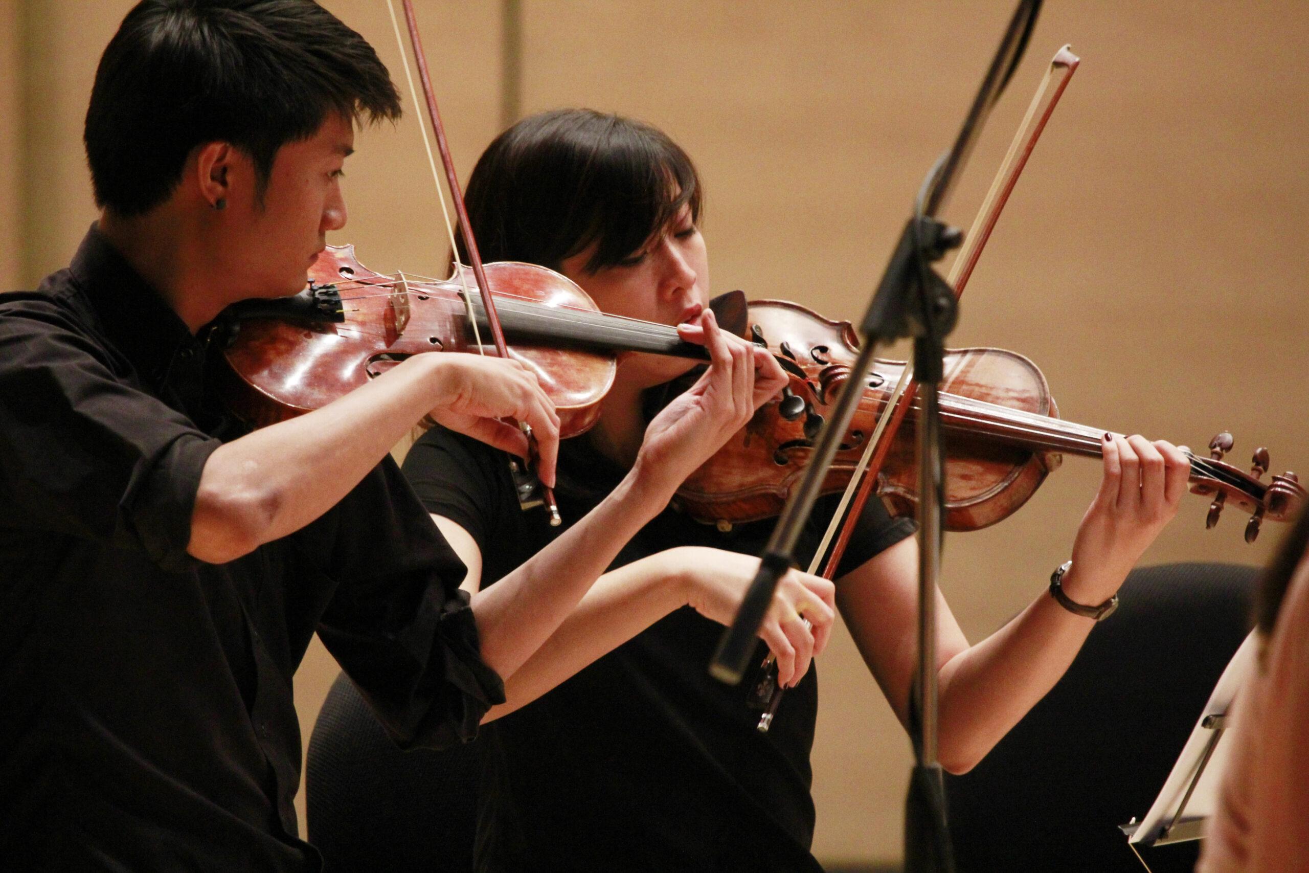 วิทยาลัยดนตรี ม.รังสิต เปิดรับนศ.ใหม่ปริญญาตรี ปี 64 พร้อมทุนการศึกษา 10 ทุน
